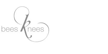 beeskness-1