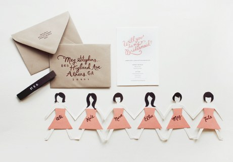 image from oncewed.com