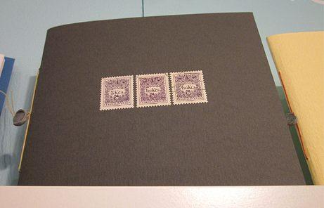 francobolli book from carta inc   simple pretty