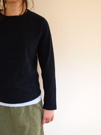 prit clothing | simple pretty