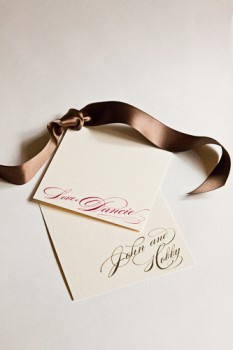 erika jack gift cards from and george | simple pretty