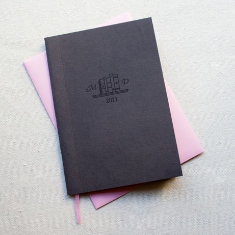 way to share the story of how they met storybook wedding invitations