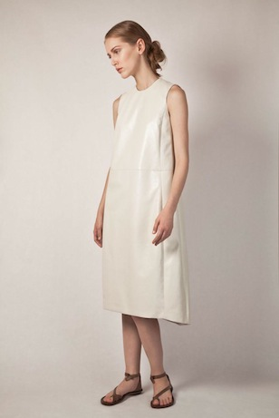 gianfranco scotti spring 2012 | simple pretty