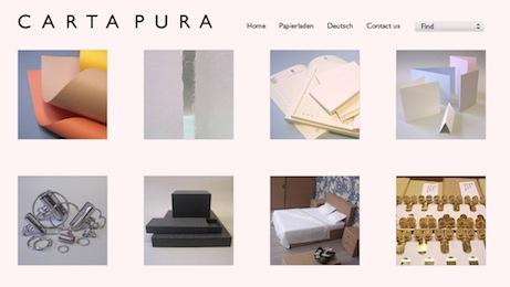 simplepretty. Black Bedroom Furniture Sets. Home Design Ideas