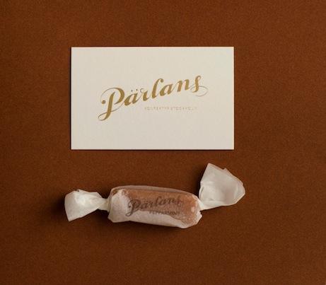 pärlans konfektyr, stockholm | simple pretty