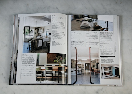 week forty six new lifestyle books from monocle remodelista