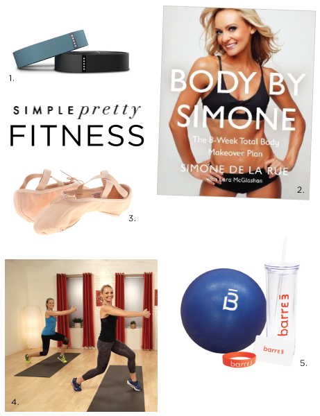 fitness_2014