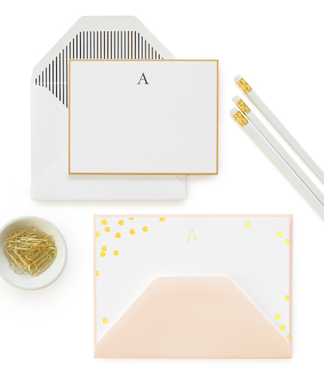 sugar paper at nss 2014 | simple pretty