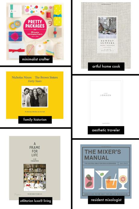 fall 2014 book picks | simple pretty