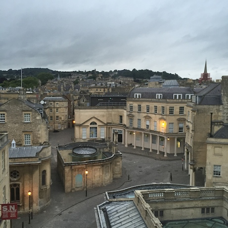 bath, england: july 2015 photo favorites | simple pretty
