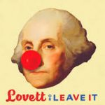 lovett or leave it podcast | simple pretty