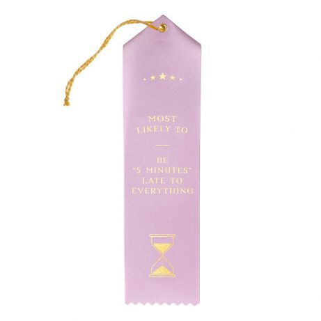 frankie and claude everyday award ribbons